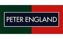 Peter England launches Generation Store in Jaipur