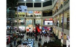 Mall space in Chennai to see momentum after LS elections