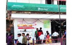 High price, FDI norms derail Nilgiris sale