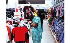 Prolonged discounts by retailers backfire