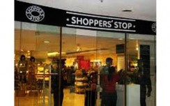 Retailers advance discounted sales due to low festive revenues