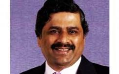 We will await clarifications on Tesco proposal: Govind Shrikhande