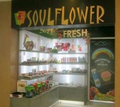 Soulflower to expand its retail presence