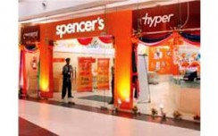 Chhattisgarh and MP tops Spencer's expansion plan