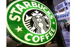 Starbucks to bring alcohol sales to thousands of stores