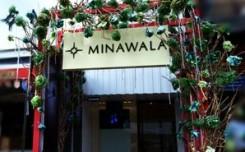 Minawala opens store in Mumbai