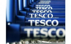 Tesco finds new room to expand amid gloom