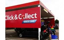 Tesco-Tata joint venture a test case for retail FDI