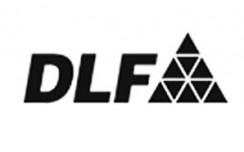 DLF Brands, Kiko to sign JV next month