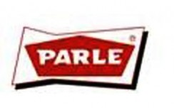 Parle celebrates tradition with kids