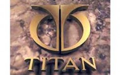 Titan aims to double size in jewellery market in 5 yrs