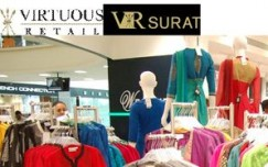 Virtuous Retail kicks off phase II in Surat