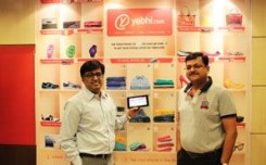Yebhi.com reaches its audience via virtual stores in CCDs