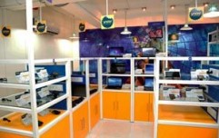 YNew opens flagship store in Hyderabad