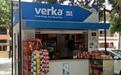 MILKFED to open Verka Milk booths at HPCL outlets