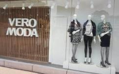 VERO MODA launches its exclusive store at Garuda Mall, Bangalore