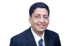 Vipin Bhandari is new CEO of HyperCITY