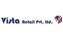 Vista Retail adds signage division to their solutions portfolio