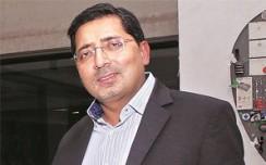 This festive season would be positively surprising: GCPL\'s Vivek Gambhir