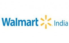 Walmart India launches exclusive GST toll-free helpline for `kirana' retailers