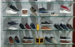 Brazilian casual footwear brand'West Coast' forays into Indian market