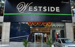 Westside opens 9th store in Mumbai