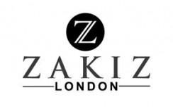 Zakiz to foray into offline retail by next financial year