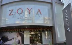 Zoya launches third store in Mumbai