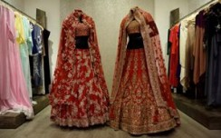 Bodh -  The Store relaunches as a one stop wedding store