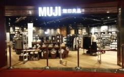 Japanese lifestyle brand MUJI comes to India