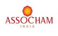 Indian luxury market to hit $18 billion mark by 2017: Assocham