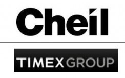 Cheil India wins complete retail mandate for Timex