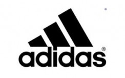 Adidas wants both fully owned stores, franchises in India
