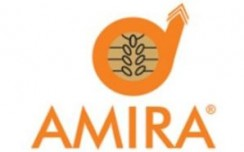 Amira Group launches new range of premium organic products