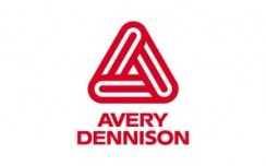 Avery Dennison launches new coater for graphic solutions