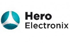 Hero Group enters into consumer electronics market