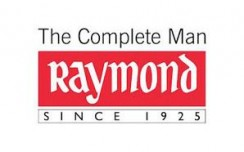 Raymond rebrands home textile products under'Raymond Home'