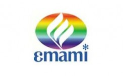 Emami buys Kesh King for Rs 1,651 cr