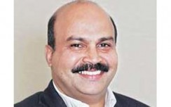 We want to make Bata one-stop solution for shoppers: Rajeev Gopalakrishnan