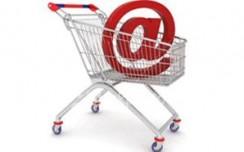 Investors see interest in niche e-commerce companies