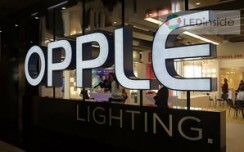 Opple Lighting to invest Rs 60 cr in India expansion
