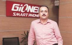 I don't believe in flash sales: Arvind R Vohra