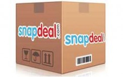 Snapdeal in talks with government-supported start-ups in MP