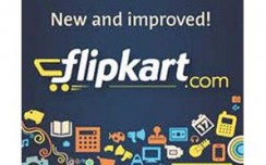 Flipkart sells 30 mn books in 8 years