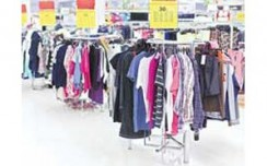 Aditya Birla Retail buys Total Superstore