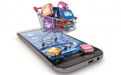 M-commerce is the way ahead for e-tailers