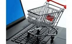 Breakthrough year for e-commerce?