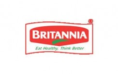 Britannia Industries net up 55% to Rs 167 crore in Q4