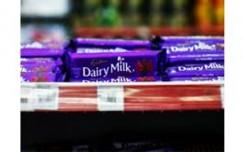 Cadbury Glow to make India debut