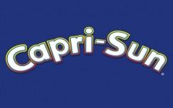 Global juice brand Capri-Sun enters India